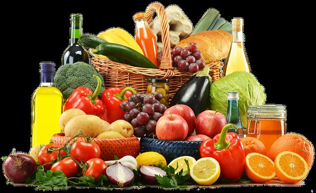 Testy na nietolerancję pokarmową – moje doświadczenie